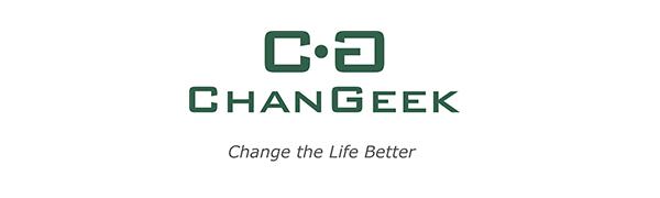 C G CHANGEEK