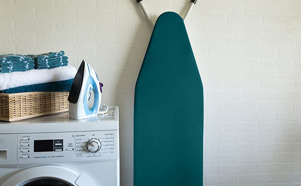 ironing board cover ironing stand replacement covers