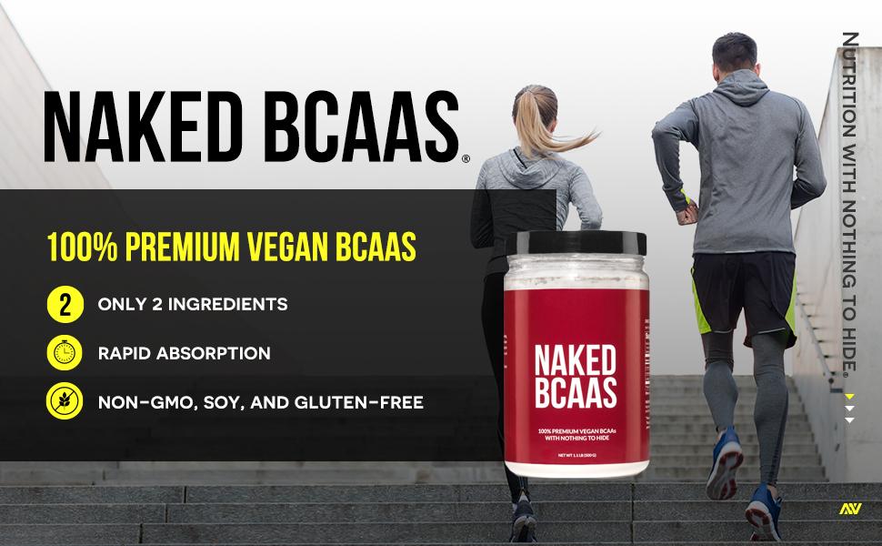 bcaa powder xtend bcaa bcaas amino acids bcaas bcaa for women eaas amino acids bcca amino acids