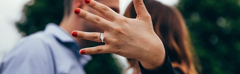 ioka engagement ring