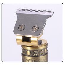 cordless clipper