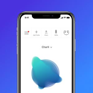 Nura App