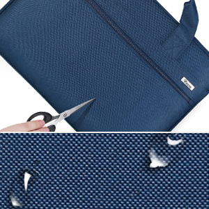 funda portatil 15,6 pulgadas funda portatil hp azul