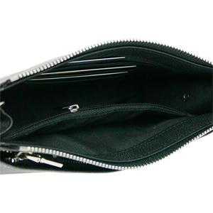 Kreditkartenfach kartenfach hauptfach innenfach außentaschen
