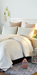 Silk ComforterSilk Comforter