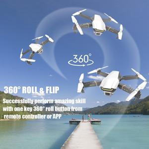 360 degree flip