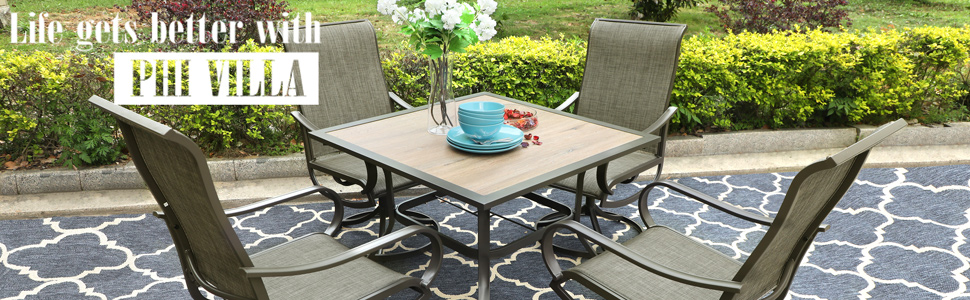 patio-dining-table-for-4