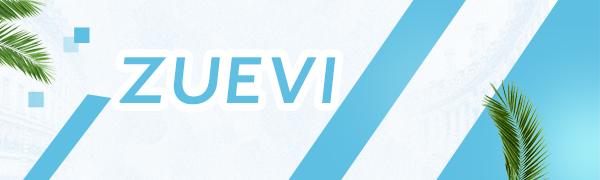 ZUEVI
