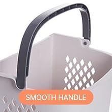 Laundry Basket2