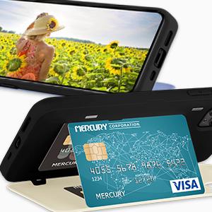 apple-iphone12-pro-max-case-thin-slim-fit-tpu-rubber-silicone-protective-bumper-case-01
