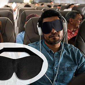 Travel Rest Pillow