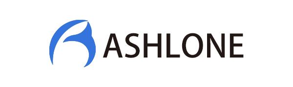 ASHLONE professional waist trainer cincher corset belt brand banner