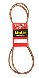 MaxLife Belt OEM 382079