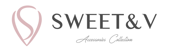 sweetv