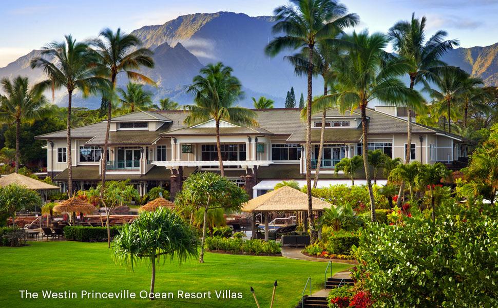westin, westin hotel. westin hotels, westin resort, westin resorts, westin hotels and resorts