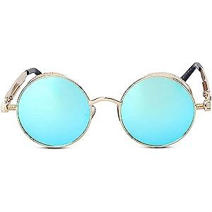 sunglasses for men latest sunglass women girls chasma stylish boy mens man spectacle frames spects
