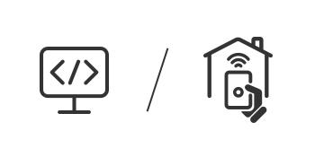 thermostat programmable 3rd gen smart home control Nest  Honeywell  EcobeeGoogleAlexa smart wifi app