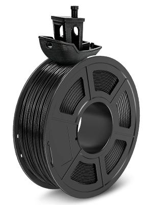 pla filament 1.75mm pla filament pla 3d printer filament pla 1.75