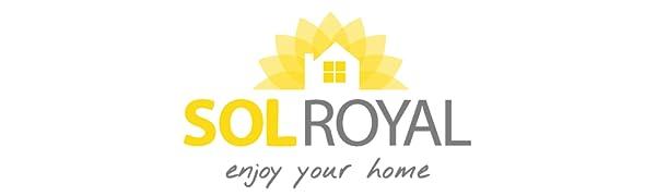 SolRoyal