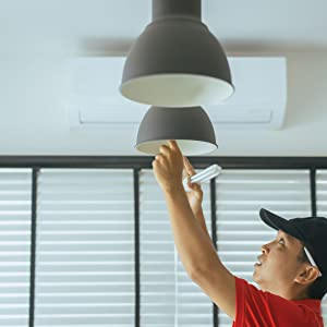 26 watt compact fluorescent bulb 26 watt 4 pin light bulb 4 pin cfl light bulbs philips alto