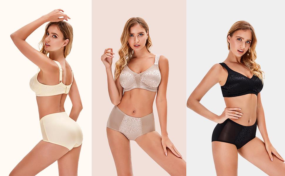 bras for women