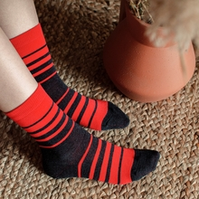 calcetines anti olor