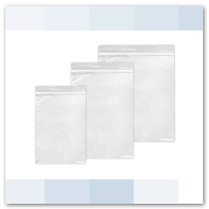 golden state art resealable clear bag thin layer made to fit size photo matting board