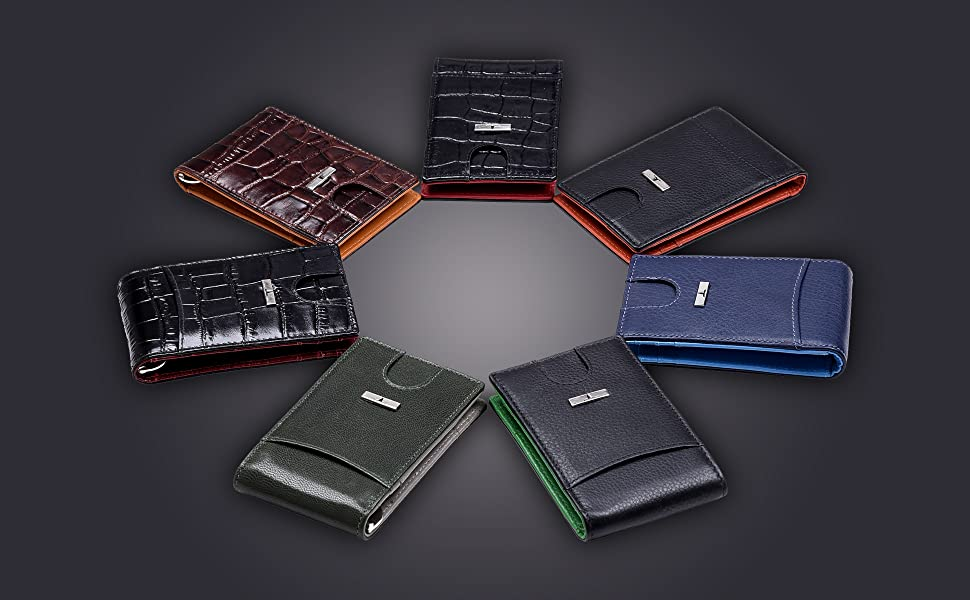 Wallets for men, Leather wallets , wallets for men leather , cool wallets , diwali gifts for men