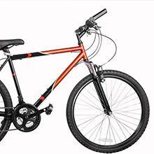 Matone Soporte Universal Manillar de Silicona para Bicicleta ...