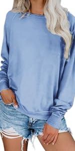 thin long sweatshirt women womens long sweatshirts womens sweatshirts long length