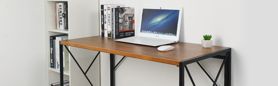 ComHoma writing desk
