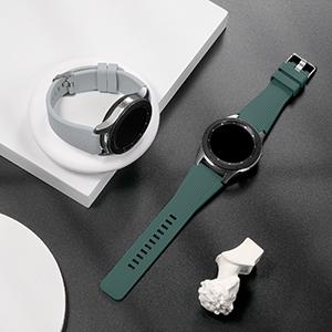 Galaxy Watch 3 Band 45mm