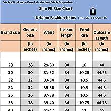 Jeans for men stylish;Men jeans;Men Jeans slim fit;Jeans men stylish;Jeans pant for men;Men jeans