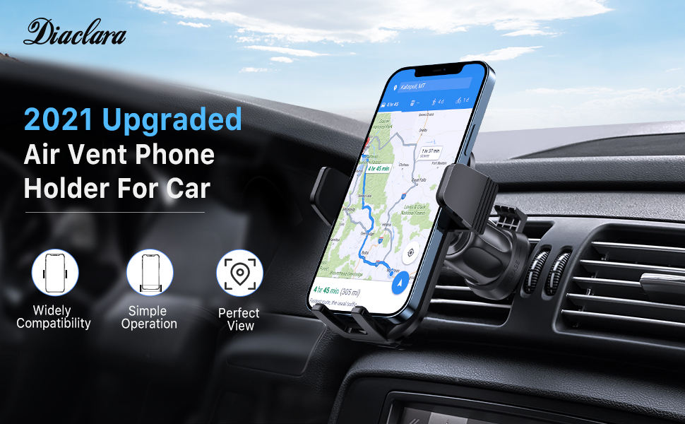car phone mount phone car holder car phone holder phone holder for car  phone mount for car