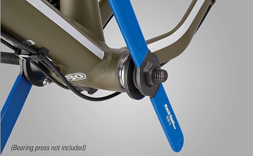 2 Type for choose Pro Bicycle Tool Press Fit Bottom Bracket Bearing Tool Set