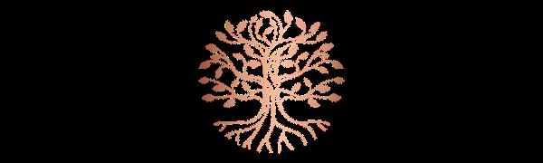 Windsor Botanicals Logo