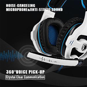 noise-canceling