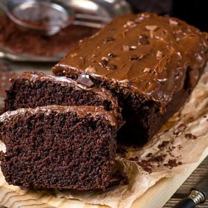 Moist cake recipe iya foods