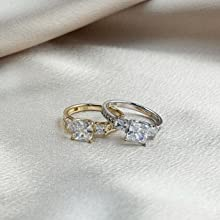 Ioka Fine Gold Jewelry Wedding Jewellery Rings chains Necklaces stud earrings Engagement anniversary