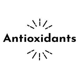antioxidants drinks