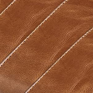 TOP QUALITY LEATHER