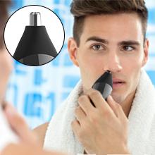 Nose/Ear trimmer