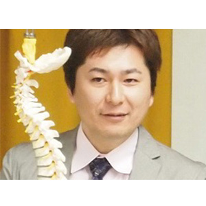 車田先生コメント