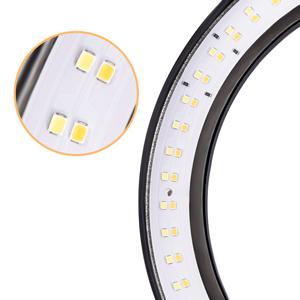 120pcs Energy -saving Lamp Beads
