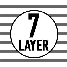 7_layer