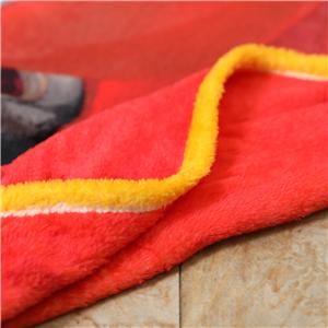 blanket outdoor blanket mexican blanket fleece