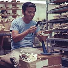 Original Sandal manufacture