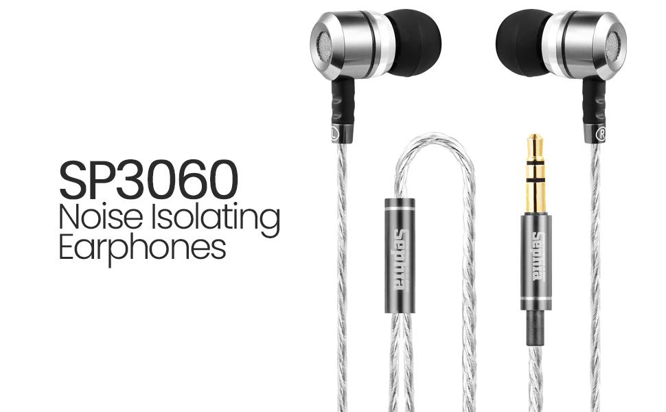 sephia sp3060 earphones, earbuds headphones