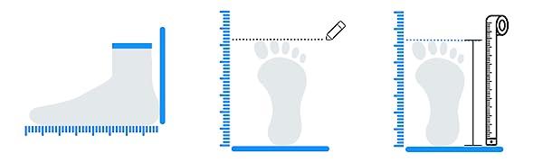 walking shoes men