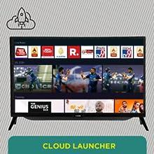 Croma TV